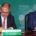Los titulares del Consejo Nacional de Ciencia y Tecnología (Conacyt) y de la Secretaria de Ciencia Tecnología e Innovación de la Ciudad de México (SECITI), Enrique Cabrero Mendoza y David […]