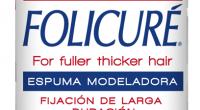 De acuerdo a estudios, El 55% de los hombres en México utiliza algún producto estilizador para el cabello, con un uso es frecuente, promedio 6.6 veces por semana. Entre los […]