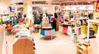 En unaconcept storecon espacios renovadosad hoca la moda actual, la empresa de ropa de vestirC&Ase reinventa para ofrecer una experiencia acogedora y muy cool. Forum Tlaquepaque es la primera tienda […]