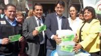 Se dio a conocer que la delegación Cuauhtémoc ha puesto en marcha el programa de Recolección y Reciclaje de Aceite Vegetal y Animal para ser usado en la producción de […]