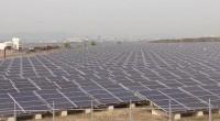 En la isla artificial de Yumeshima en el oeste de Osaka, en Japón se ha instalado el primer sistema de almacenamiento de energía a gran escala mundial, un proyecto en […]