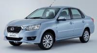 La empresa Nissan Motor Corporation anunció sus cifras de producción y ventas correspondientes al mes de noviembre de 2014; las cuales indican que en el rubro de producción en en […]