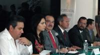 El secretario de Desarrollo Agrario, Territorial y Urbano, Jorge Carlos Ramírez Marín, dijo que las delegaciones estatales de la Sedatu, están a la orden de todos los ejidatarios del país […]