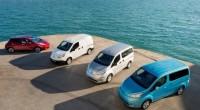 Debido al incremento de ventas de vehículos eléctricos se dan mayores impulsos a un transporte sustentable y ayuda a establecer políticas firmes y nuevas normas para vehículos cero emisiones para […]