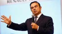 Carlos Ghosn, CEO de la Alianza Renault-Nissan señaló en una conferencia magistral sus ideas sobre las habilidades necesarias para ser un exitoso líder global de negocios en el siglo XXI, […]