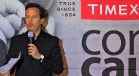 """La marca de relojes Timex y las tiendas de autoservicio Sears y Sanborns, presentaron la campaña """"Relojes con causa"""" en apoyo y promoción de la donación de órganos en México. […]"""