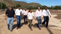 Se dio a conocer que la secretaria de Turismo, Claudia Ruiz Massieu, junto con el secretario de Economía, Ildefonso Guajardo, tuvieron una reunión con representantes de las cadenas de tiendas […]