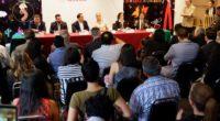 Luego de que el Comité de Selección, encargado de analizar y evaluar las propuestas de las entidades federativas, designara a Mérida como la ciudad que albergará el Tianguis Turístico de […]