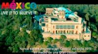Con el propósito de fortalecer el posicionamiento y promoción de México y sus destinos turísticos en la costa oeste de Estados Unidos, la Secretaría de Turismo (Sectur) y el Consejo […]