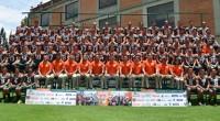 La Universidad de las Américas Puebla presento a su equipo Los Aztecas para defender el título de la Comisión Nacional Deportiva Estudiantil de Instituciones Privadas (CONADEIP), en la campaña 2014 […]
