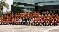 Tras años de fomentar el futbol americano en la Universidad Autónoma de Guadalajara (UAG) por más de cuatro décadas, esta institución se ha abocado a que este deporte se practique […]