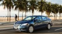 El Nissan Sentra, producido en la planta Nissan Aguascalientes A2, sigue conquistando al consumidor brasileño y en lo que va del 2014, es el cuarto sedán mediano más vendido de […]
