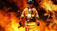 El 53% de los incendios en el país se registra en los hogares, y es en la temporada de Día de Muertos (2 de noviembre), junto con navidad y fiestas […]