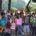 Con música, juegos, diversión y risas constantes, cientos de pequeños participaron en la kermés por el Día del Niño organizada por Fundación KIO Networks y el Instituto Mexicano del Seguro […]