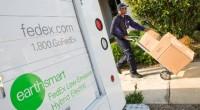 FedEx dio a conocer su sexto Informe anual de conducta corporativa social en el ámbito global, el cual detalla las medidas tomadas por la empresa para desarrollar un negocio más […]