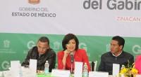 El diputado David López Cárdenas del XXXV Distrito Electoral local en la LVIII Legislatura mexiquense, realizó la segunda etapa del Programa de Abasto Social, en beneficio de más de mil […]