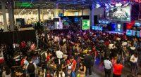 Ante el auge e impacto que tienen los eSports que mantienen un constantemente crecimiento global, en México, se anuncia el torneo de los eSports en el Pringles Games Celebration, un […]