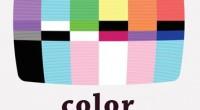 Después de haberse estrenado exitosamente durante la primera edición de la México Game Week a finales del 2015, el documental norteamericanoGaming in Colorse estrena oficialmente en México durante el mes […]