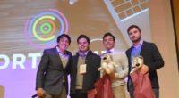 La Escuela Bancaria y Comercial, la escuela de negocios en México se une al reto Hult Prize 2019, para crear oportunidades de trabajo a 10,000 jóvenes, llevando a cabo la […]