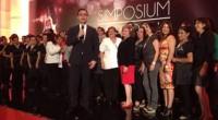 Se dio a conocer que el Simposium organizado por la empresa Aspidpro, -del sector cosmetología y Cosmiatría- lanzó la línea de productos para la belleza de la mujer titulado NVi, […]