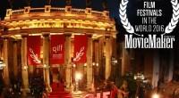 El Festival Internacional de Cine Guanajuato fue seleccionado como uno de los 25 Festivales de Cine «Más Cool del Mundo», esta en una lista realizada por la prestigiada publicación Movie […]