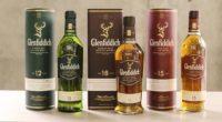 Era la Navidad de 1887 cuando William Grant, un visionario hombre, concretó el sueño de su vida al extraer la primera gota de lo que se convertiría en el whisky […]