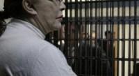 El Sistema Penitenciario del Distrito Federal informó que la mañana de hoy Elba Esther Gordillo Morales fue trasladada al Penal de Tepepan, ya que el anexo de este penal […]