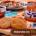 Ingredientes: 500 gr. masa de maíz 50 gr. Piloncillo Genuino Metco 200 gr. jitomate 200 gr. queso blanco Sal al gusto 300 ml. aceite de maíz 500 ml. agua Ponemos […]
