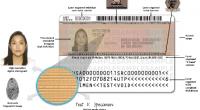 Se hizo el anunció que la empresa HID Global, proveedor de soluciones de identidad segura en tarjeta electrónica, será el encargado, anunció la unidad de Servicios de Ciudadanía e Inmigración […]