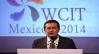 La Secretaría de Economía informó que de enero a septiembre de 2014, México registró 15,310 millones de dólares (mdd) por concepto de inversión extranjera directa (IED). (Archivo) La cifra de […]