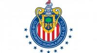 * Insensatos hay que apuestan al descenso de las Chivas, equipo de futbol de Guadalajara, no está por demás decirlo. Sobre todo americanistas. Los rojiblancos no se irán. Llegado el […]