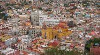 """Una situación geográfica privilegiada, un sistema educativo sólido y un sector industrial en pleno auge han convertido al estado mexicano de Guanajuato en """"un modelo para el futuro desarrollo del […]"""