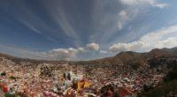 Guanajuato es uno de los estados mexicanos que año con año registra un crecimiento en turismo y que en 2018 recibió a 31 millones de visitantes, 7 por ciento más […]