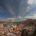 El gobernador de Guanajuato, Diego Sinhue Rodríguez Vallejo, presidió la sesión informativa de acciones del Pacto por el Centro Occidente por el Turismo, que analiza reactivar el turismo regional a […]