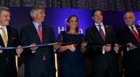 La secretaria de Turismo, Claudia Ruiz Massieu, apuntó que el objetivo es que México siga creciendo y transformándose, para lo cual es esencial que que cada peso invertido se traduzca […]