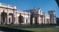 """Como parte del Programa """"Rutas de Querétaro"""" de la Secretaría de Turismo de dicha entidad, se posiciona a la Ruta de las Haciendas como un importante atractivo para la captación […]"""
