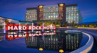 Se hizo el anuncio oficial de la apertura del Hard Rock Hotel Riviera Maya y que contará en dicho evento con la presencia distinguida de Jon Bon Jovi y The […]