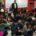 Harmon Hall, la escuela del idioma inglés, se convirtió el pasado viernes 5 de enero en Rey Mago para la fundación Ser Humano A.C., cuyo objetivo es contribuir a reducir […]