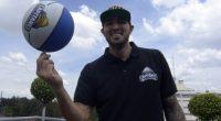 El talento y experiencia de Héctor Hernández se suman a las estrellas confirmadas como integrantes de Capitanes, equipo de básquetbol profesional de la Ciudad de México que tendrá a cuatro […]