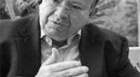 """Juventino Castro y Castro esconstitucionalista. Fue Ministro de laSuprema Corte de Justicia. Hoy esdiputado federal y presidente de laComisión de Puntos Constitucionales.Sobre Reforma política, expresó: es un""""tema crucial"""". El Senado […]"""