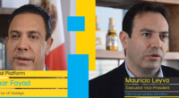"""""""La inversión extranjera en el estado mexicano de Hidalgo pasó de 170 millones de dólares en 2016 a 1,600 millones en 2018, un aumento de más de un 600%, gracias […]"""