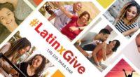 HIPGive, plataforma de fondeo colectivo, ofrecerá fondos de contrapartida por 20,00 dólares para ayudar a las asociaciones a duplicar sus donaciones en el marco de #UnDíaParaDar, a celebrarse el próximo […]