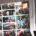 Se dio a conocer que The Home Depot, cadena de tiendas de autoservicio de productos para mantenimiento del hogar, en 2017, sus proyectos sociales beneficiaron a 6 millones de personas […]