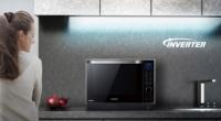 En un taller de muestra de la marca Panasonic se mostró las ventajas del horno de vapor Panasonic NN-DS58J que coadyuva a preparar platillos gourmet con el mínimo esfuerzo y […]