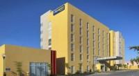 Hoteles City Express, fue reconocida una vez más por el U.S. Green Building Council (USGBC) al otorgarle la certificación LEED (el sistema de certificación de construcciones sustentables LEED) para dos […]