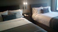 Se dio a conocer por parte de la cadena Hoteles City Express el lanzamiento de su concpeto de hospedaje familiar, de descanso City Express Plus, en el municipio de Huixquilucan, […]