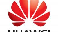 Uptime Institute que se estima sea la autoridad mundial de data centers, entre sus miembros fundadores cuenta con la empresa Huawei para así fortalecer su creciente influencia global de Uptime […]
