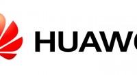 La empresa de telecomunicaciones, Huawei Technologies de México, anunció un proyecto de expansión para los próximos años, que incluye nuevas instalaciones estratégicas para la operación de esta compañía en Querétaro, […]