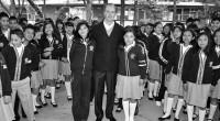 Huixquilucan, Méx.- La mejor inversión que hace un gobierno es en el impulso a la educación de calidad para niños y jóvenes en el municipio, en el Estado de México […]