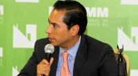 Huixquilucan, Méx.- Al señalar la importancia de las demandas y necesidades de los municipios para conformar el Plan Nacional de Desarrollo y con ello lograr un crecimiento regional equilibrado, el […]